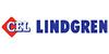 C.E.Lindgren