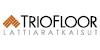 Triofloor