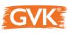 GVK Coating Technology Oy